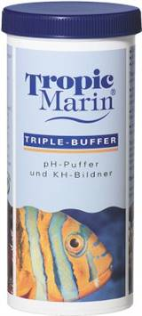 TROPIC MARIN TRIPLE BUFFER 250G