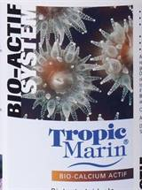 TROPIC MARIN BIO CALCIUM ACTIF LIQUID SET 3x1000ML